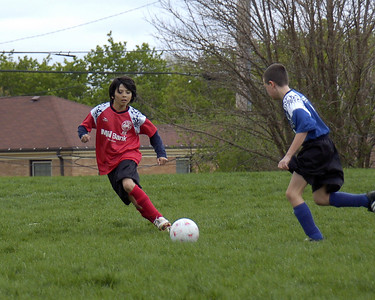 +090509 M Soccer vs Novas 049