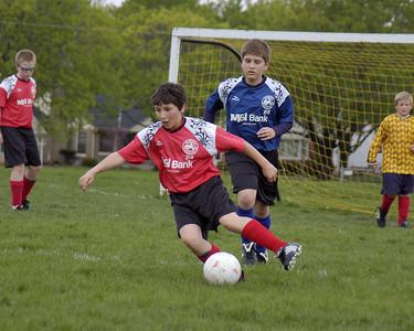 +090509 M Soccer vs Novas 180