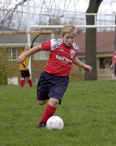 +090509 M Soccer vs Novas 021