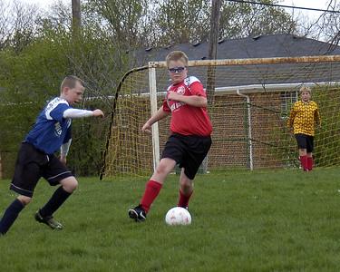+090509 M Soccer vs Novas 039