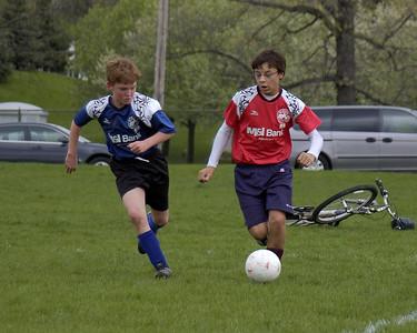 +090509 M Soccer vs Novas 173