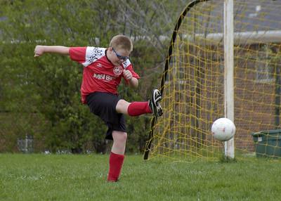 +090509 M Soccer vs Novas 095