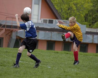 +090509 M Soccer vs Novas 194
