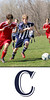 Soccer Template 5 x 10  C 2