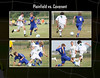 page 2 PHS vs covenant