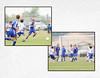 Page 12 PHS vs Whiteland
