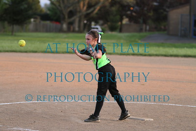 10U Dynamite Destroyers  vs Reynolds Golden Gloves