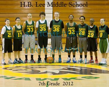 Team 8x10b