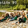 Riptide 95 059_final