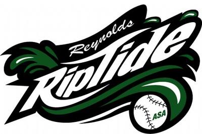 Riptide Fast Pitch 2008 Season