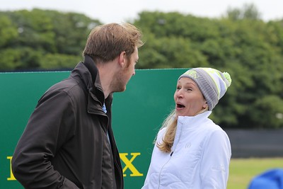 Sky Sports - caption competition anyone?