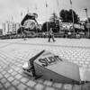 MATiO_DSC4642.jpg