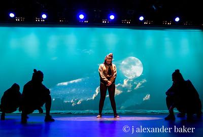 8 Broadway Dance Center