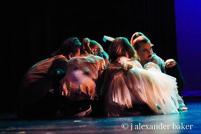 4 Penny Lane Dance Academy
