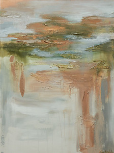 Lizzy Ragsdale Art