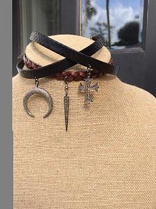 Breedlove Jewelry