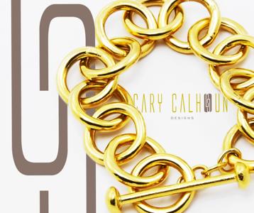 Cary Calhoun