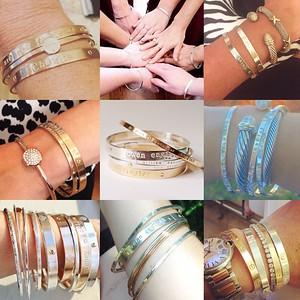ESN Artisan Jewelry