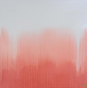 Courtenay Gabriel 36 x 36 $900
