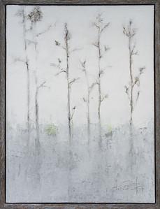 Andrea Costa 40 x 30 $2,300