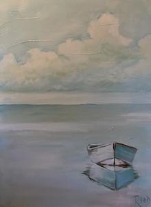 Katherine Reed