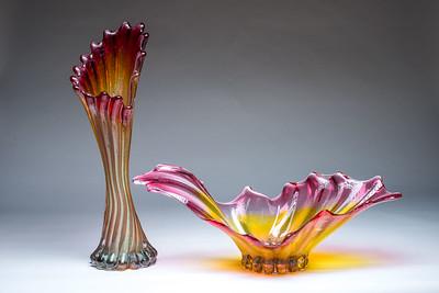 Ignis Glass Studio