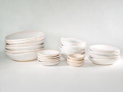Christina Cohn Ceramics