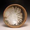 Star Thread Pottery