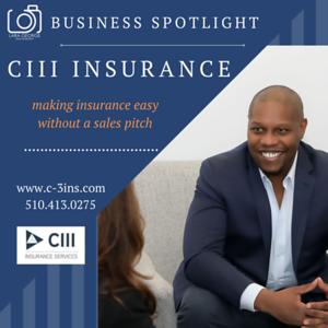 C3 Insurance Spotlight