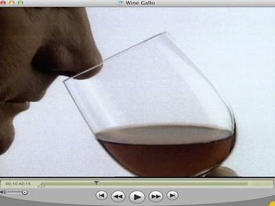 Wines of Sonoma / Gallo