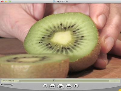 California Kiwifruit Commission