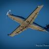Plane 22