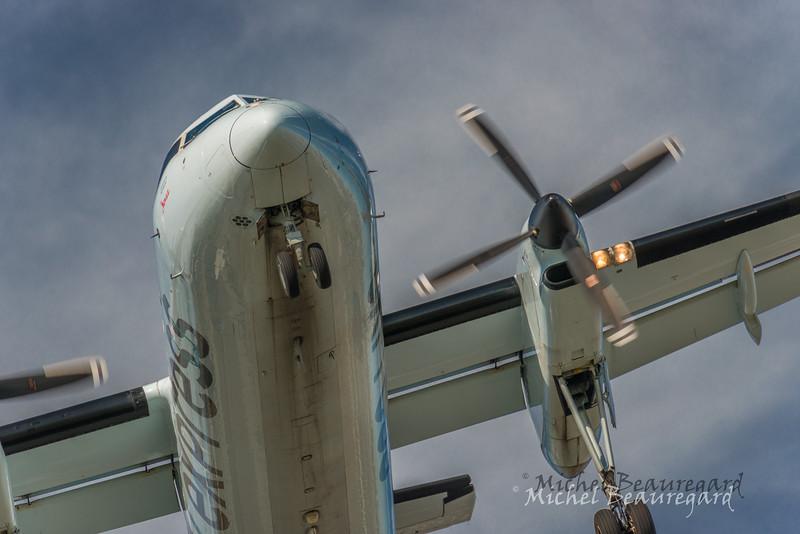 Plane 20