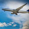 Plane 29