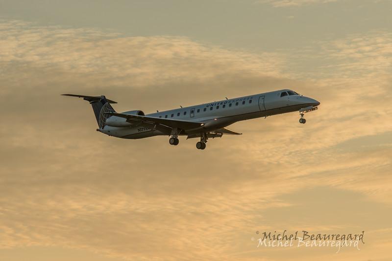 Plane 65