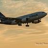 Plane 66