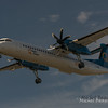 Plane 21
