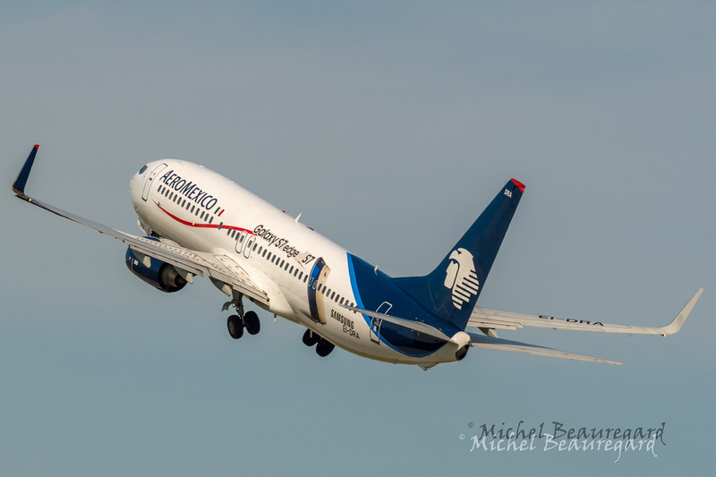 Plane 37