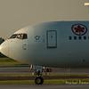 Plane 71