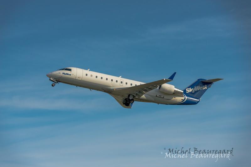 Plane 39