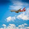 Plane 28