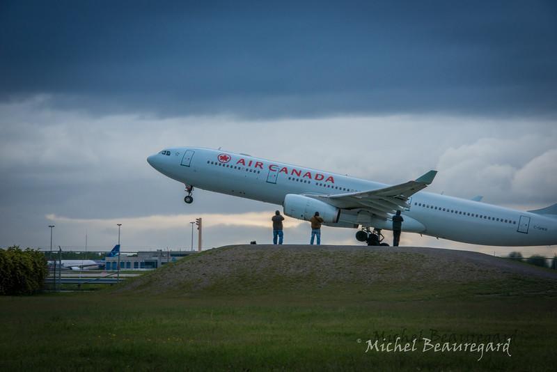 Plane 27
