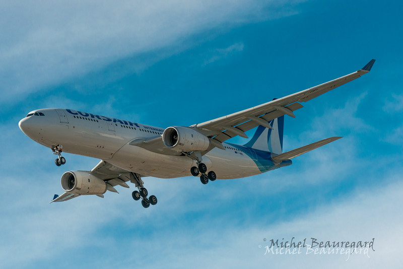 Plane 19