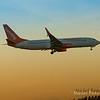 Plane 67