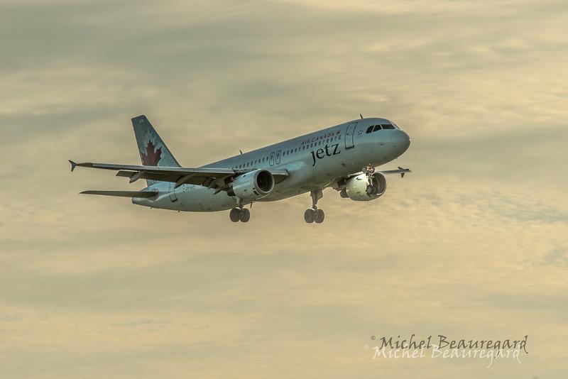 Plane 70