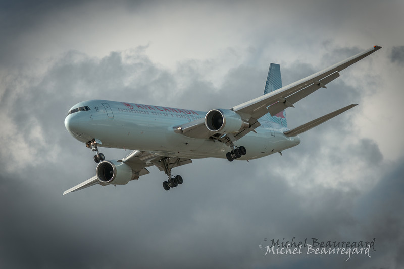 Plane 17