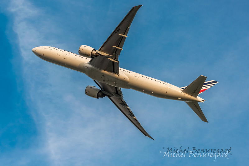 Plane 47