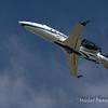 Plane 40