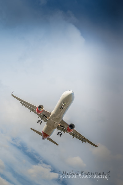 Plane 26