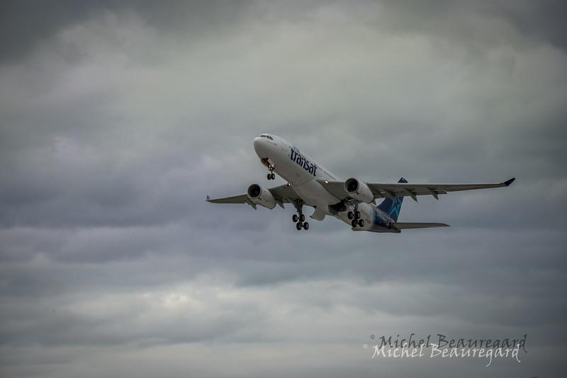 Plane 33